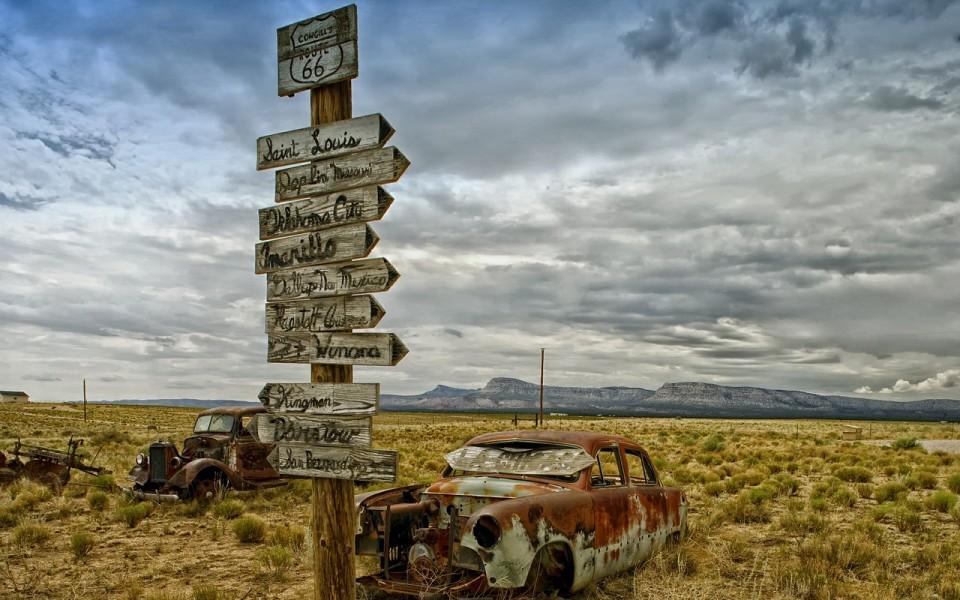 Restaurer une vieille voiture, une aventure passionnante