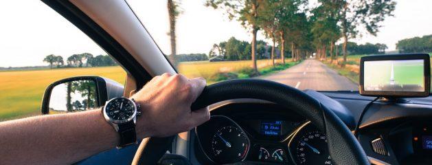 Sécurité routière : comment rester maître de son véhicule ?