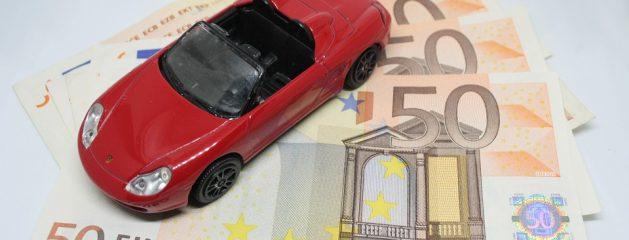Comment choisir une assurance auto de luxe en 2019?